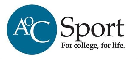 aoc_sport_logo_jpg_463x199