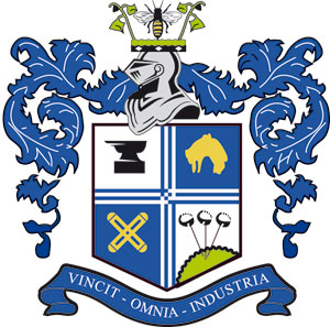 The College sits within the heart of the football stadium, and therefore at the heart of Bury Football Club. From a playing perspective all student players have a potential pathway directly into the Youth Team of Bury FC, and this pathways is overseen and managed by The College coaching staff and Bury FC's Head of Football Operations.