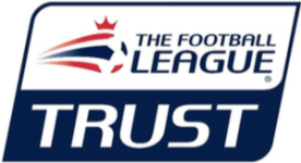 The Football League and more specifically The Football League Trust provide an operational link between The Premier League Charitable arm and those organisations sitting outside of the Premier League in regards to their league status.