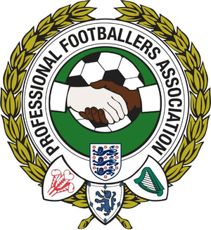 The Professional Footballers Association with their partner Union Learn have supported Bury FC CT in the creation of the facilities and purchasing of hardware via grants. This has allowed The College to create a truly unique and inspiring learning environment for our player/students.