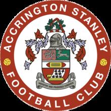 accrington-stanley-png