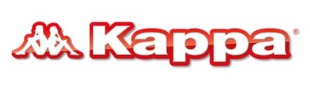 Kappa_Logo_Wiki2